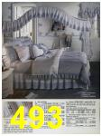 1993 Sears Spring Summer Catalog, Page 493