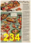 1971 Sears Christmas Book, Page 234
