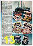1971 JCPenney Christmas Book, Page 13