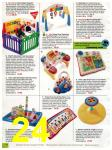 2000 JCPenney Christmas Book, Page 24