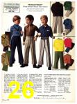 1971 Sears Fall Winter Catalog, Page 26