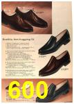 1964 Sears Spring Summer Catalog, Page 600