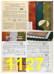 1967 Sears Fall Winter Catalog, Page 1127