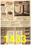 1962 Sears Fall Winter Catalog, Page 1433