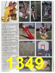 1993 Sears Spring Summer Catalog, Page 1349