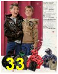 2009 Sears Christmas Book, Page 33