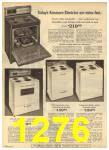 1965 Sears Spring Summer Catalog, Page 1276