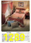 1983 Sears Spring Summer Catalog, Page 1289