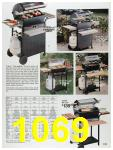 1993 Sears Spring Summer Catalog, Page 1069