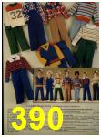 1979 Sears Fall Winter Catalog, Page 390
