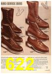 1963 Sears Fall Winter Catalog, Page 622