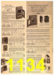 1963 Sears Fall Winter Catalog, Page 1134