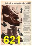 1963 Sears Fall Winter Catalog, Page 621
