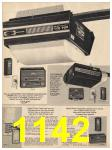 1983 Sears Fall Winter Catalog, Page 1142