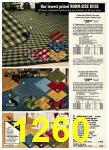 1975 Sears Fall Winter Catalog, Page 1260