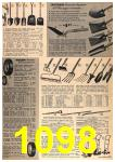1963 Sears Fall Winter Catalog, Page 1098