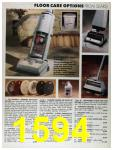1991 Sears Fall Winter Catalog, Page 1594