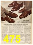 1958 Sears Spring Summer Catalog, Page 475
