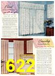 1962 Montgomery Ward Spring Summer Catalog, Page 622