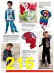 1996 JCPenney Christmas Book, Page 216