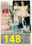 1978 Montgomery Ward Christmas Book, Page 148