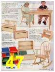 2000 Sears Christmas Book, Page 47
