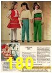 1979 Montgomery Ward Christmas Book, Page 180