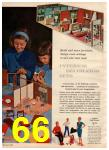 1964 Sears Christmas Book, Page 66