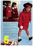 1965 Sears Fall Winter Catalog, Page 5