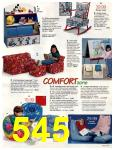 1997 JCPenney Christmas Book, Page 545