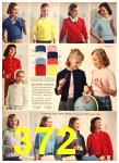1958 Sears Fall Winter Catalog, Page 372