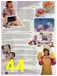 2000 Sears Christmas Book, Page 44