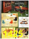 1967 Sears Fall Winter Catalog, Page 1425