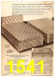 1964 Sears Spring Summer Catalog, Page 1541