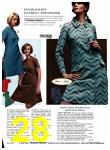 1969 Sears Fall Winter Catalog, Page 28