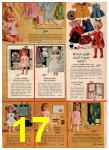 1964 Sears Christmas Book, Page 17