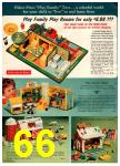 1971 Sears Christmas Book, Page 66