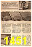 1963 Sears Fall Winter Catalog, Page 1451
