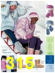 2004 JCPenney Christmas Book, Page 315