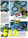 1992 Sears Christmas Book, Page 520