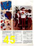 1985 JCPenney Christmas Book, Page 45