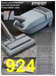 1986 Sears Fall Winter Catalog, Page 924