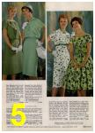 1959 Sears Spring Summer Catalog, Page 5