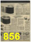 1979 Sears Spring Summer Catalog, Page 856