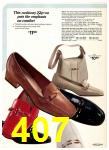 1974 Sears Spring Summer Catalog, Page 407