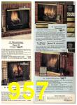 1978 Sears Fall Winter Catalog, Page 957