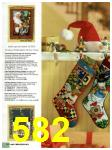 2000 JCPenney Christmas Book, Page 582
