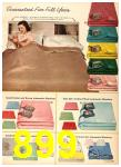 1958 Sears Fall Winter Catalog, Page 899