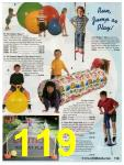 2000 Sears Christmas Book, Page 119