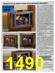 1991 Sears Fall Winter Catalog, Page 1490
